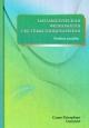 Патологическая физиология системы пищеварения